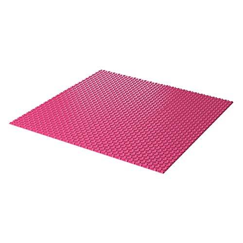 1m² selbstklebende Entkopplungsmatte für Fliesen