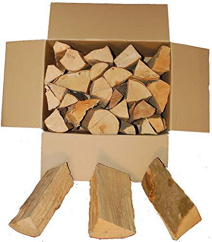 Brennholz aus Buche 20Kg - 5cm Scheitlänge